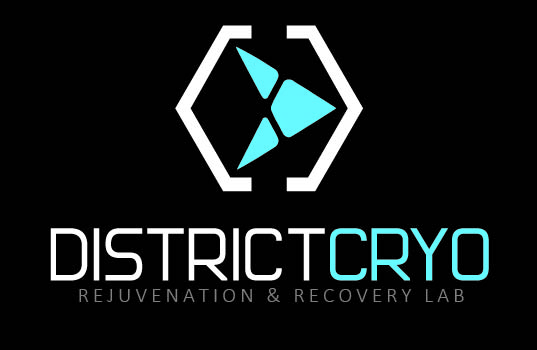 District Cryo img