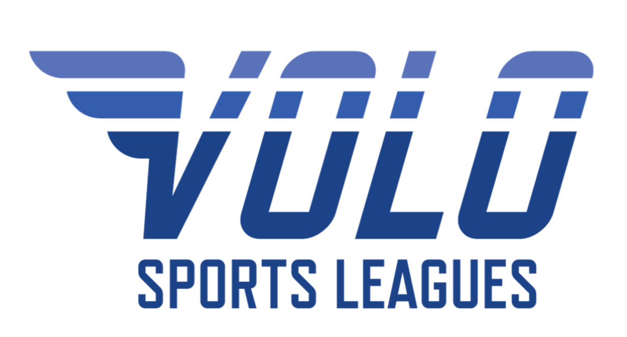 Volo Sports leagues logo
