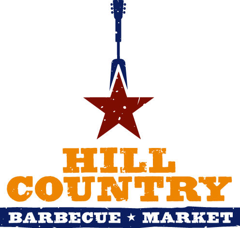 Hill Country Banner image
